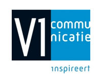 V1 Communicatie