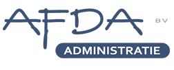 Afda administratie