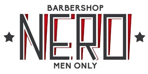 Nero Barbershop